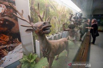 Museum Pendidikan Nasional Indonesia