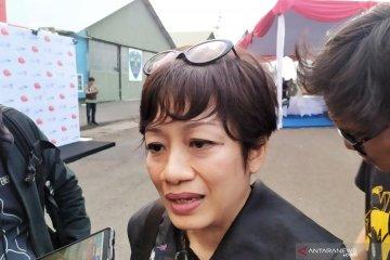 Disbudpar : Wisata Kota Bandung harus tersebar untuk kurangi kemacetan