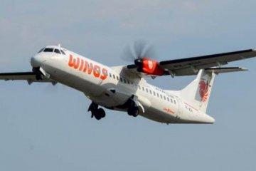 Wings Air tambah penerbangan rute dari Bandung ke Semarang dan Surabaya