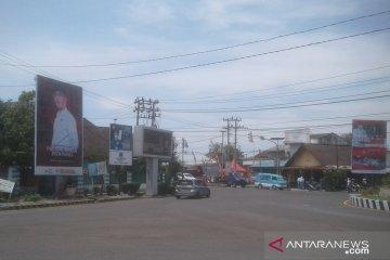 BPKD: Reklame pajak potensial di Rejang Lebong