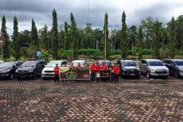 Komunitas otomotif sarankan pemakaian solar berkualitas