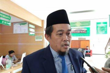 MAKI:  Jaksa Agung ST Burhanudin adik politisi PDIP