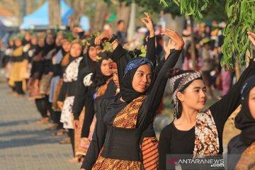 Festival Tanah Air Jatitujuh