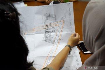 Pemprov DKI Jakarta kaji kembali SLF bangunan Astra Daihatsu Motor