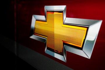 Chevrolet setop penjualan, Ketua Gaikindo: produknya kurang cocok