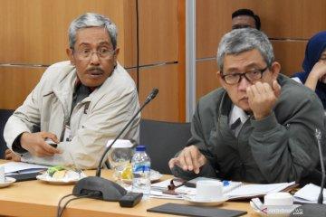 Direktur Bank DKI akui ditegur OJK terkait pembiayaan mikro-retail