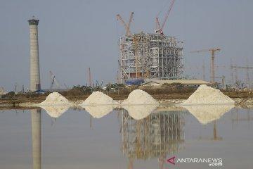 Pembangunan PLTU 2 Cirebon