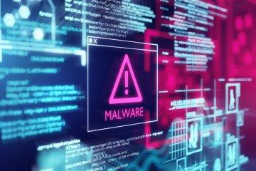 Ribuan perangkat di dunia terinfeksi malware XHelper, sulit dihapus