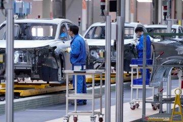 Volkswagen berencana akan menghemat sampai 2 miliar euro pada 2023