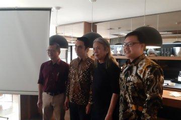 Pusat data terbesar 12 MW di Indonesia siap aktif 2020