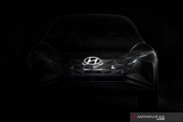 Siap-siap, Hyundai Vision T PHEV muncul akhir bulan ini