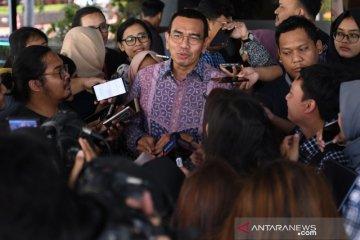 Kementerian BUMN akan tetapkan lima posisi eselon I dan Irjen