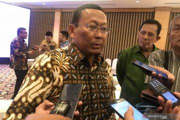 Tarif Tol layang Jakarta-Cikampek diusulkan tidak beda dengan yang eksisting