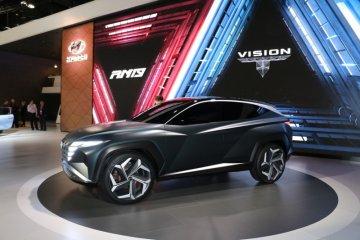 SUV masih akan jadi favorit di pasar mobil bekas 2020
