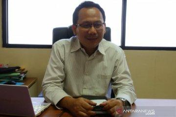 Kejari periksa politisi PDI Perjuangan terkait dugaan korupsi di DPRD Garut