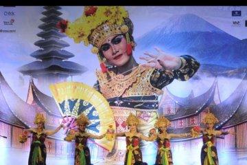 Prospek pariwisata Indonesia