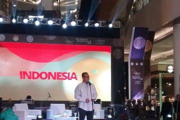 Menteri Edhy Prabowo: Jangan ragukan SDM perikanan Indonesia