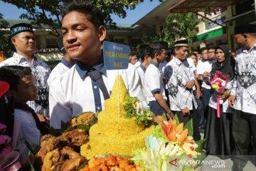 Hari Guru Nasional di Aceh