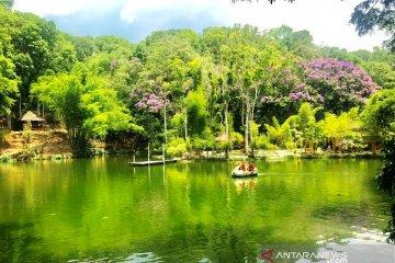 Ekowisata Boon Pring Malang