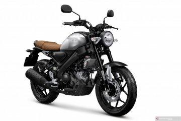 Yamaha Retro All New XSR 155 dijual mulai Rp36 jutaan