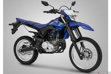 Yamaha WR 155R pesaing CRF150 masuk Indonesia, berapa harganya?