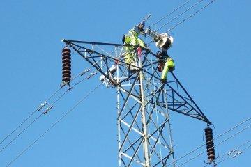 Pengembangan energi terbarukan perlukan sinergi lintas kementerian