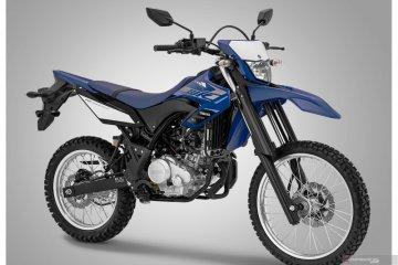 Spesifikasi Yamaha WR 155R, pesaing Kawasaki KLX150 dan Honda CRF150