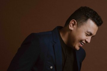 Daftar artis, album dan lagu paling banyak diputar di Spotify 2019
