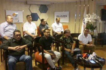 Dewan Komisaris Garuda pastikan RUPS LB dilakukan dalam 45 hari