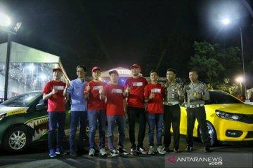 BSNC 2019 gelar seri final di Jakarta
