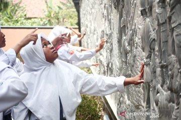 Wisata Sejarah Peristiwa Rawagede