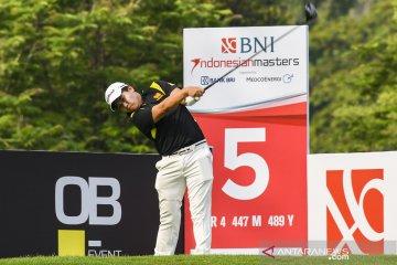 Pro-Am BNI Indonesian Master 2019