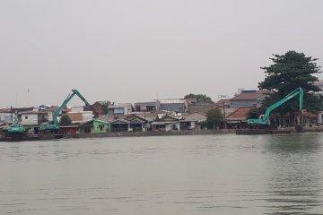 Festival Perahu Naga di Depok dongkrak daya tarik wisata danau