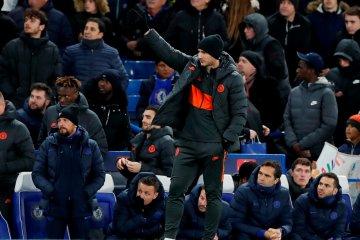 Chelsea tak akan gila-gilaan belanja pemain usai pencabutan larangan transfer