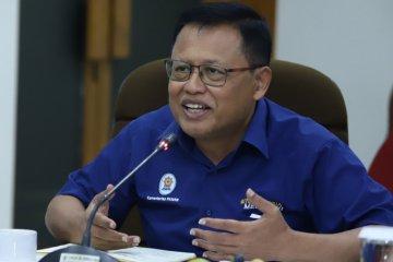 Pemerintah belum rencana tambah hari libur PNS, kata Kemenpan-RB