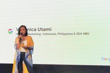"""Lagu """"Cinta Luar Biasa"""", penelusuran terpopuler Google Indonesia 2019"""