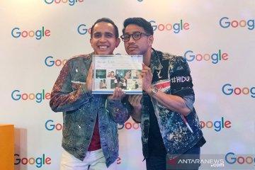 Populer di Google dan YouTube 2019, SkinnyIndonesian24 terkejut