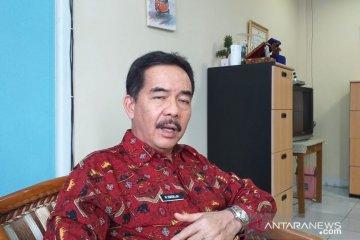 Pelabuhan Tanjung Ru Belitung siap layani arus mudik Nataru 2019