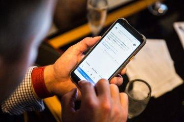 Cara hapus percakapan di Google Assistant