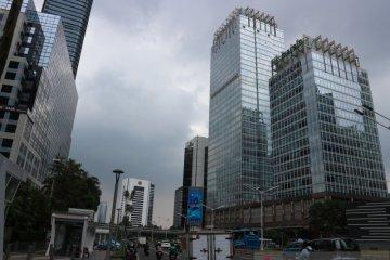 Polisi sampaikan tips berkendara aman saat  hujan di Jakarta