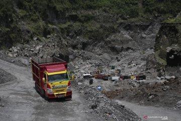 BNPB imbau masyarakat siaga kemungkinan bencana hidrometeorologi