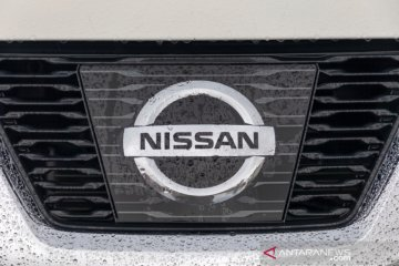 Nissan akhiri aliansi dari Renault?