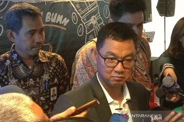 PLN : kapasitas Jawa-Bali cukup untuk dukung mobil listrik
