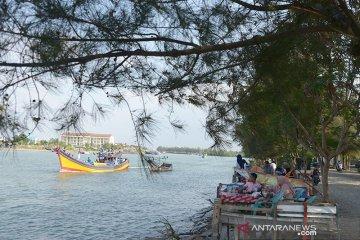 Wisata Sungai Krueng Aceh