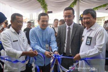 Bupati minta BJB buat terobosan ciptakan pengusaha baru di Garut