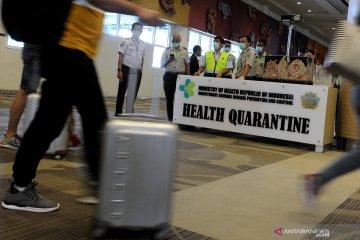 Bali siapkan stok obat antiviral antisipasi penyebaran virus Corona