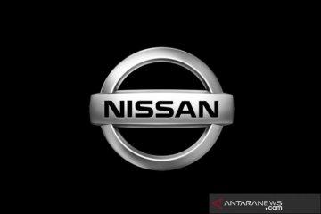 Nissan bersiap untuk masuki pasar India