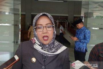 Pemkab Bogor cari tempat untuk latihan atlet Piala Dunia U-20
