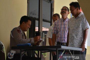 KPK dalami aset mantan bupati Mojokerto