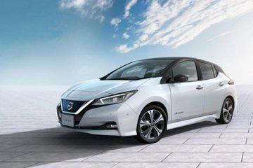 Nissan harus lakukan efisiensi untuk tetap hidup